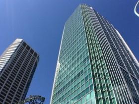 office650-330