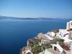 greek_aegean