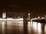 london_sepia