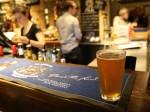 pub_beer_s