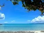 beach_s